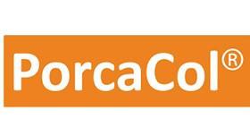 PorcaCol®